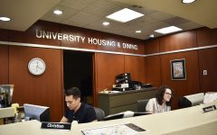 State Board of Regents approves University of Iowa residence-hall-rate increase