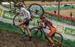 Video: What is Cyclo-Cross?