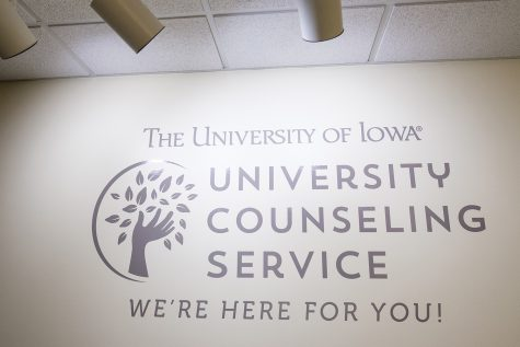 Guest Opinion: Claims of University of Iowa animal abuse are unfounded