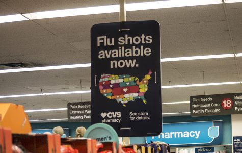 2018 flu season expected to be mild compared to previous years