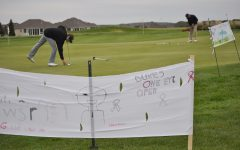 Golf tournament raises money for Children's Hospital