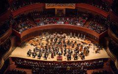 Renowned Philadelphia Orchestra headlines at Hancher