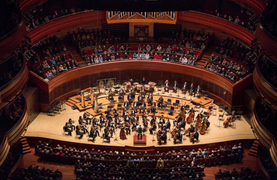 Renowned+Philadelphia+Orchestra+headlines+at+Hancher
