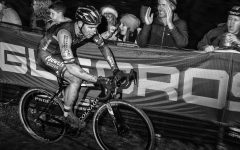 Photos: Jingle Cross Day 1 (9/28/18)