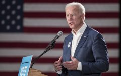 Neal: Biden's conduct not ill-intended, but not OK