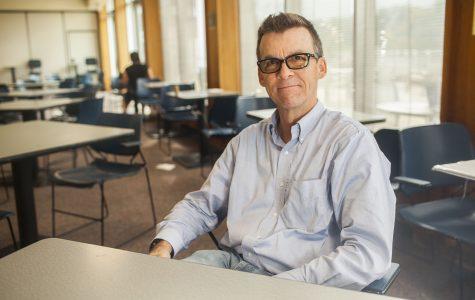 Editorial: The Daily Iowan endorses Joe Bolkcom for Iowa Senate
