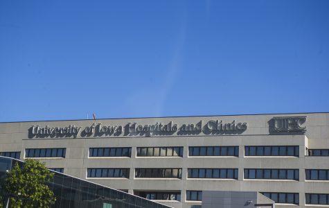 New UIHC unit will take burden off of emergency room