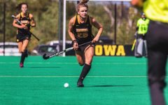 International field hockey student provides key asset