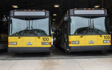 Cambus partners with Google Maps to provide trip-planning functions
