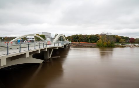 Gateway Project put to the test during recent flooding