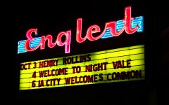 'Welcome to Night Vale' creeping back to Iowa City