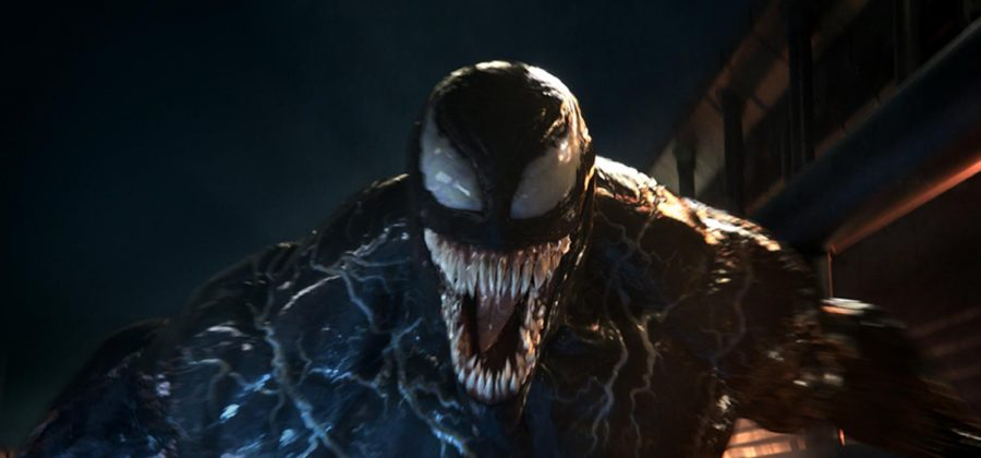 %22Venom%22+features+a+character+whose+visual+appeal+made+him+a+hit+at+Marvel+Comics+in+the+1990s%2C+and+continues+to+this+day.+%28Sony+Pictures%29