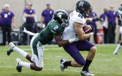 College football Week 7: Ohio State leading the Big Ten