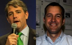 Meet the two contenders for Iowa Secretary of Agriculture