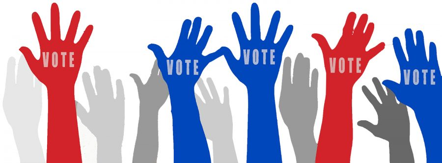 Importance of voting from Elite Security, provider if home security systems in South Florida