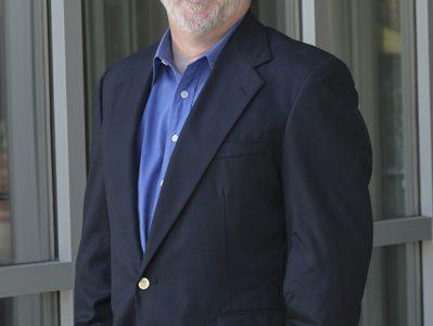 Johnson County Supervisor Kurt Friese has died