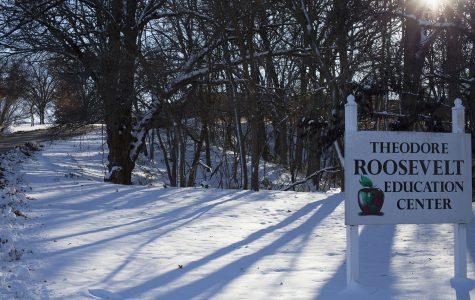 ICCSD closes doors to Roosevelt center