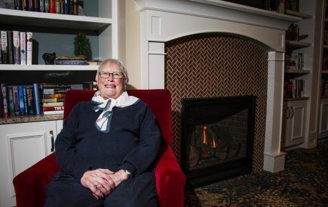 UI Heart and Vascular Center procedure saves Coralville woman's heart