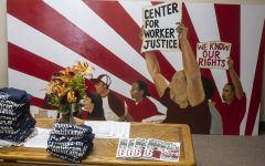 Center for Worker Justice celebrates expansion