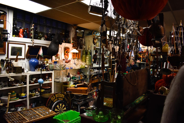 Artifacts%2C+an+antique+shop+in+the+Northside+neighborhood%2C+is+seen+on+Monday%2C+Nov.+12%2C+2018.