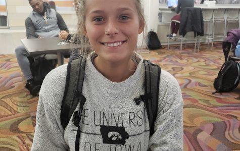Katie Knox