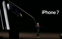 Point-counterpoint: Are Apple's innovations best for consumers?
