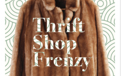 In thrift we trust: thrift culture in Iowa City