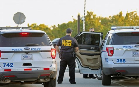 Mahoney: Is Department of Homeland Security the sound of safety?
