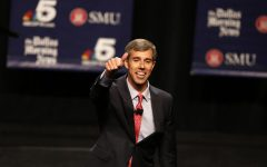 Banerjee: The striking similarity between Beto O'Rourke and Bobby Kennedy