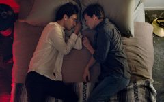 Film Review: Boy Erased sees Hedges and Kidman shine
