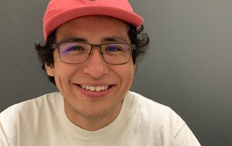 Hector Trejo
