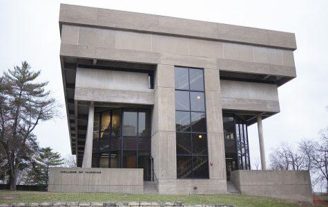 UI College of Nursing and Eastern Iowa Community Colleges put nurses on fast track to nursing degree