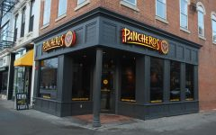 Pancheros begins delivery service