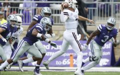 By the numbers: Mississippi State