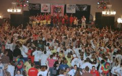 UI Dance Marathon celebrates 25th anniversary