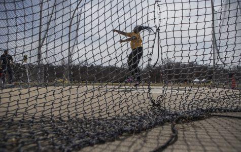Looking back at Iowa track's historic outdoor season