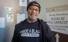 'Black Klansman' Ron Stallworth remembers his time in the KKK