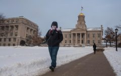 In Their Own Words: Shortcuts to stay out of the cold