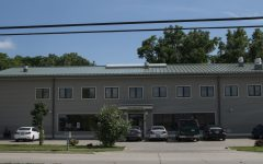 Partnership between Shelter House, Housing Authority aims to end Iowa City-area homelessness