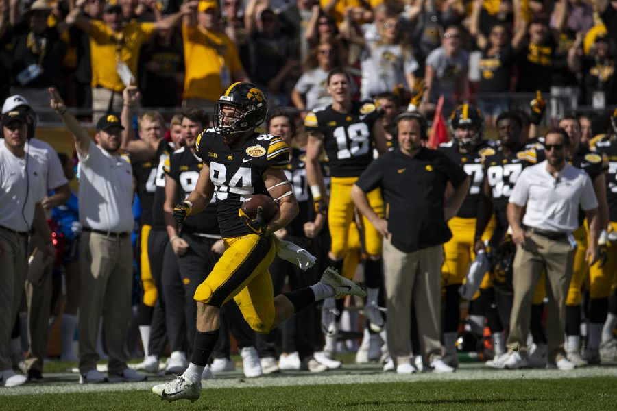 Halftime+reactions+-+Iowa+vs.+Mississippi+State