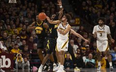 Defense nowhere to be found for Iowa basketball