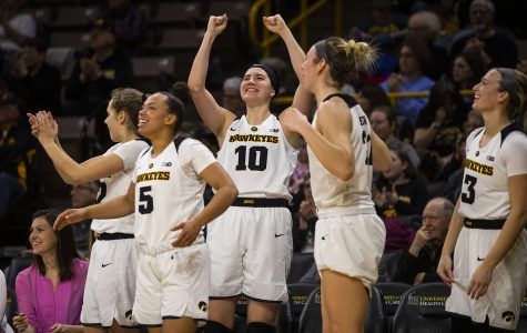 Women's basketball to be tested with non-conference schedule
