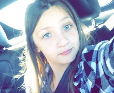 Iowa City girl reported missing, last seen at City High