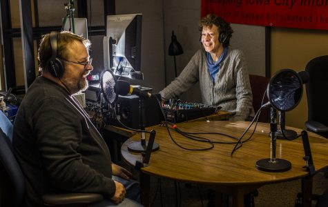 After 7 months on the air, local station seeks to expand