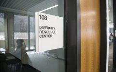 UI College of Nursing works to increase diversity and cultural competency