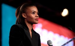 Neal: Candace Owens' BLEXIT is manipulating black America