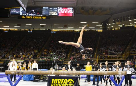 GymHawks lose another close matchup