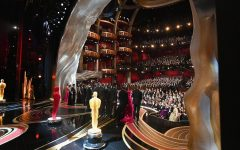 Banerjee: The Oscars don't conquer their diversity issues