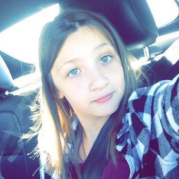 Missing Iowa City girl found uninjured