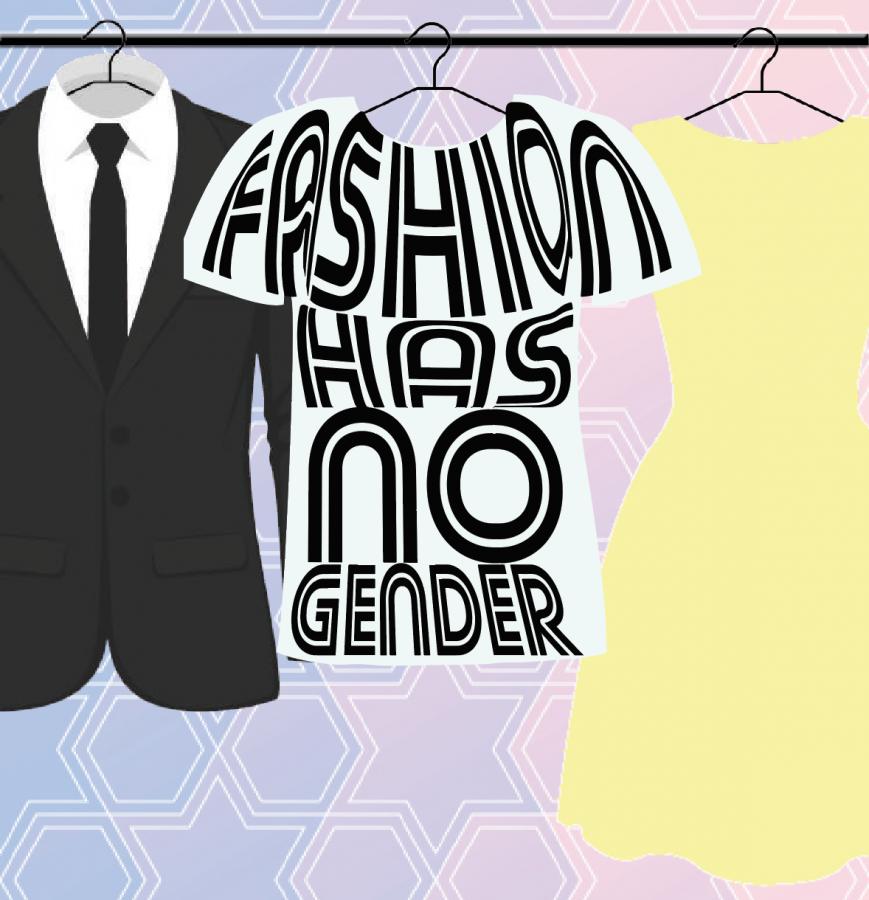 Design+by+Naomi+Hofferber